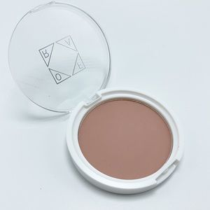 Ofra Cosmetics Blush in Rose
